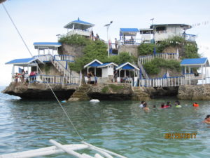 Grand Vacation 2017 - Philippines 025