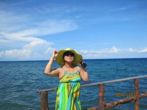 Grand Vacation 2017 - Philippines 079