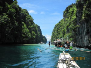 Grand Vacation 2017 - Philippines 856