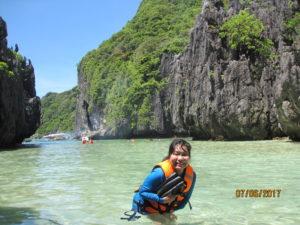 Grand Vacation 2017 - Philippines 888